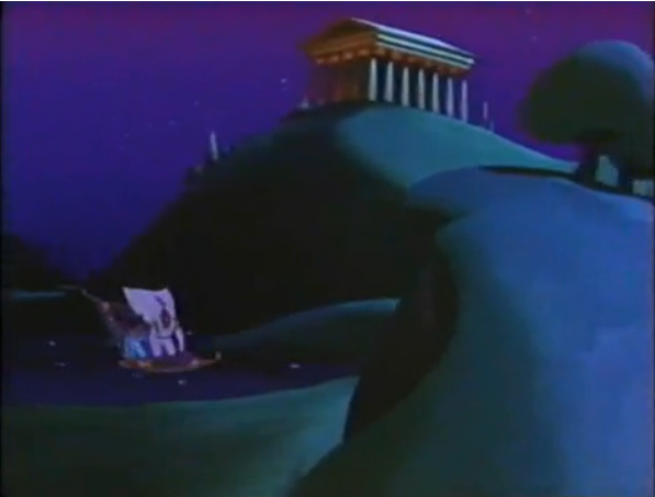 File:Aladdin Easter Egg 2.png