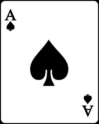 File:Spadescard.png