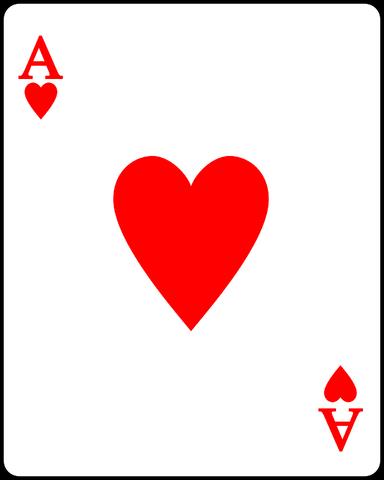 File:Heartscard.png