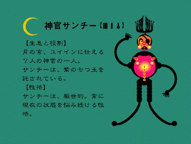 File:Sanchii.png