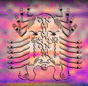 Tou-gyou symbol