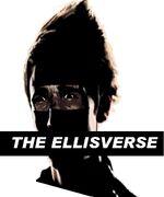 Ellisversebigwords