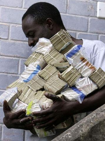 File:Cash-is-king.jpg