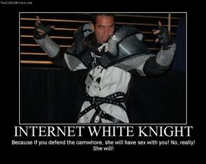 White Knight.jgp