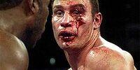 Lewis TKO6 Vitali