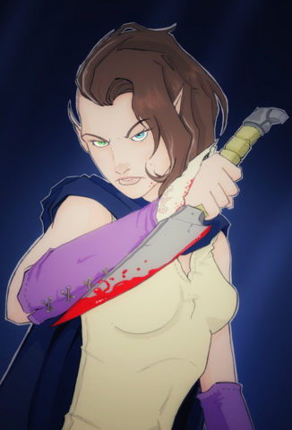 File:Therese Brightwood by Steven Purifoy.png