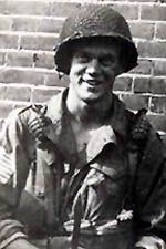 File:Pfc david webster 506.jpg