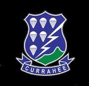 Currahee sticker-p217761125310114926q0ou 400