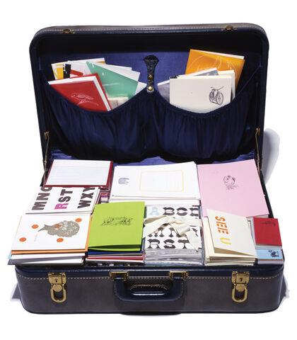 File:Suitcase.jpg