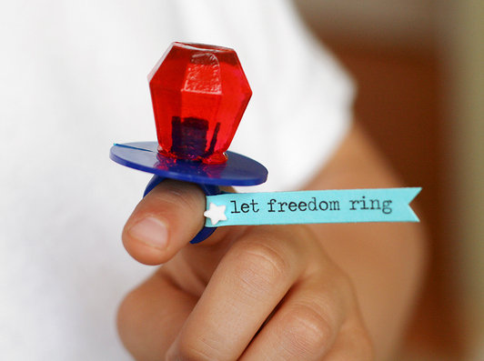 File:4th ringpop.jpeg