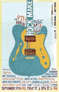 ROCK-MAKE-2011-final