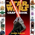Thumbnail for version as of 18:17, September 14, 2011