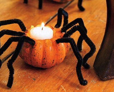 Diy-halloween-candles2