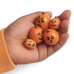 File:Acorn-pumpkins-halloween-craft-photo-260-FF1004ALMBA02.jpg