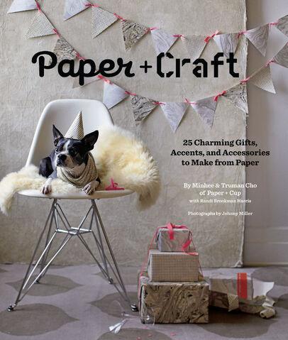 File:Paper + Craft.jpg