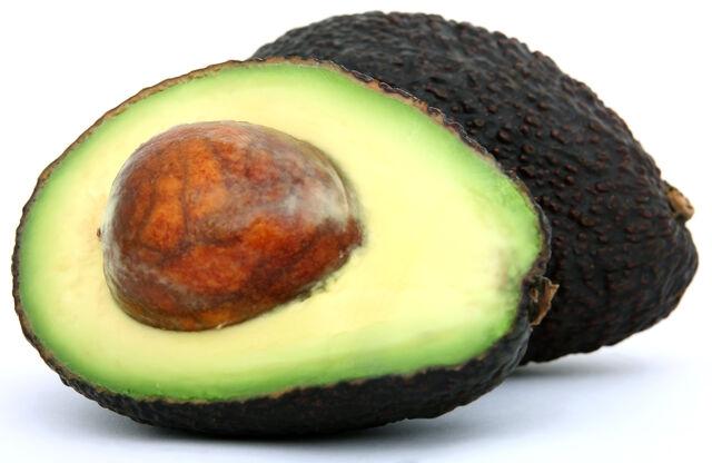 File:Avocado.jpg