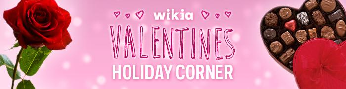 HolidayCorner Valentines BlogHeader