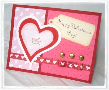 File:Valentine-cards.jpg