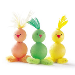 Beady-babies-easter-craft-photo-260-FF0302ALM5A05