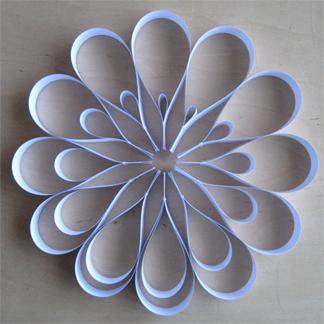 File:Easy-paper-crafts.jpg