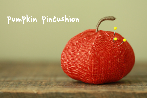 File:Pumpkin-pincushion.jpeg