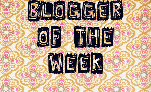 File:Blogger of the week.jpg