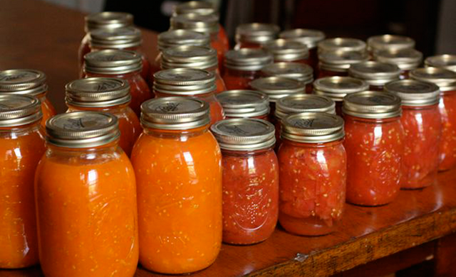 File:Canning.png