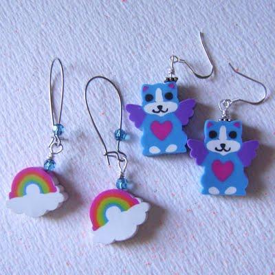 File:Eraser+Earrings.JPG