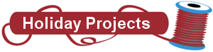 File:Holidayprojects.png