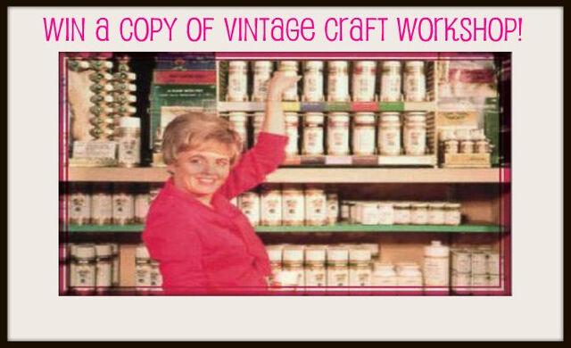 File:Vintage Craft Slider.jpg