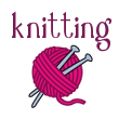File:Knitting1.png