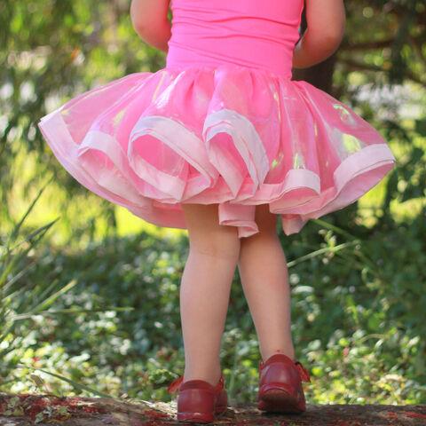 File:Angelina Ballerina Costume Square.JPG