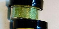 P K Glitz Art Glitter