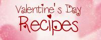 File:Vdayrecipes1.png