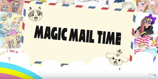 File:MagicMailTime.png
