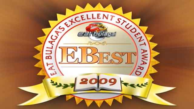 File:EBEST2009.png