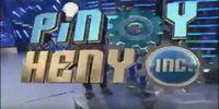 Pinoy Henyo Inc. (2013)