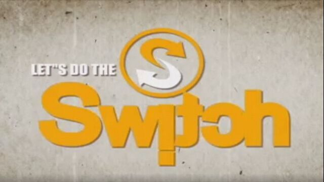 File:Let's Do the Switch Titlecard.JPG