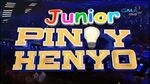 JuniorPH13