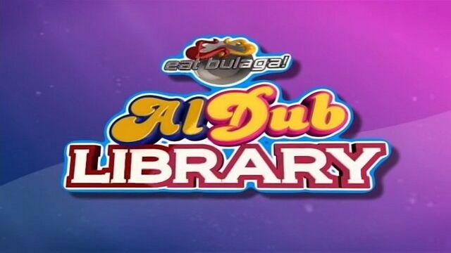 File:DubAl Library.jpg
