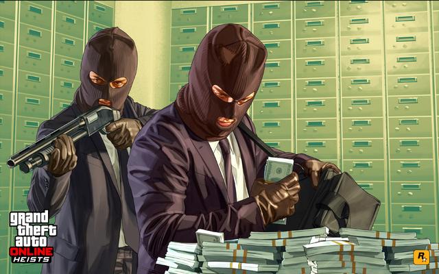 File:GTA Online Promo 14.png