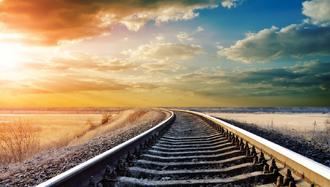 The Railway Series Adventure Next Episode