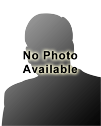 File:No Photo Available.png