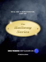 The Railway Series Promo S1 01