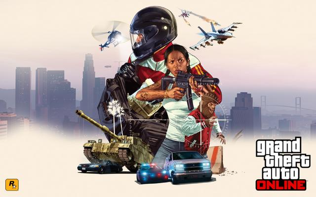 File:GTA Online Promo 02.png