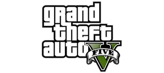 File:GTA-V Header.png