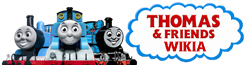 File:Thomas & Friends Wiki.png