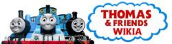 Thomas & Friends Wiki