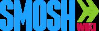 Smosh Wiki