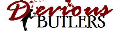 Devious Butlers Wiki